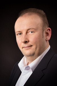 Rechtsanwalt Pieconka - für Erbrecht und Scheidungen in Würzburg
