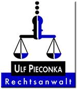Rechtsanwalt für Erbrecht und Scheidungen in Würzburg