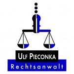 Logo Rechtsanwalt Pieconka Würzburg
